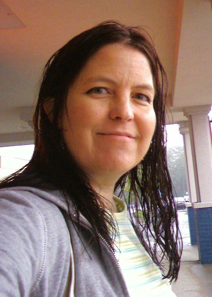 Isabelle Menke