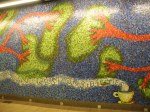 0422 Subway NQR 0211