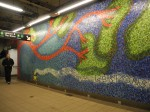 0423 Subway NQR 0211