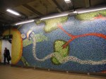 0425 Subway NQR 0211