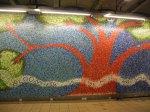 0426 Subway NQR 0211
