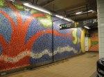 0427 Subway NQR 0211