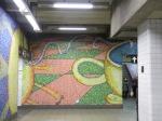 0428 Subway NQR 0211