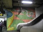 0429 Subway NQR 0211