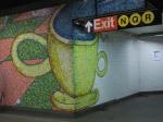 0430 Subway NQR 0211