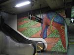0431 Subway NQR 0211