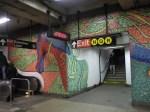 0432 Subway NQR 0211