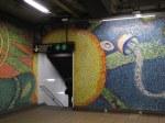 0435 Subway 0211