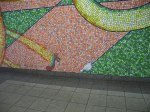 0436 Subway 0211