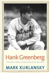 HankGreenberg